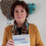 Marianne Leerkes - Brouwer
